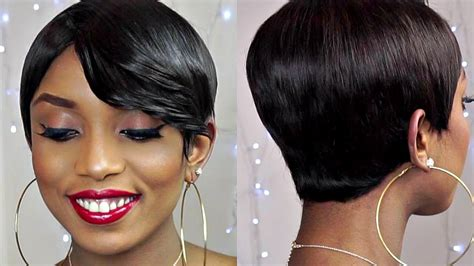 nia long human hair wigs 169 nia long wigs 169 nia long wigs diy how to make a