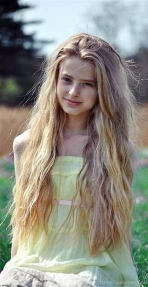 cute hairstyles for teenage girls cute hairstyles for teenage girls 45 cute hairstyles for