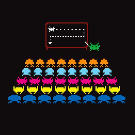 space plan game space invaders extreme 2 review