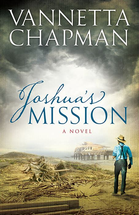 s mission books amishreader comwhat would vannetta chapman do in story