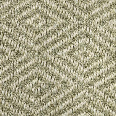 Inexpensive Sisal Rugs by Bakari Sisal Carpet Sisal Rugs Fibreworks Discount
