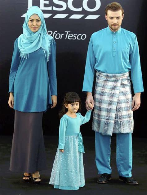 fesyen baju kurung erra fazira koleksi raya rizman ruzaini 1000 images about baju