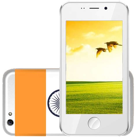 Smartphone Bell Freedom 251 freedom 251 from ringing bells is the cheapest smartphone