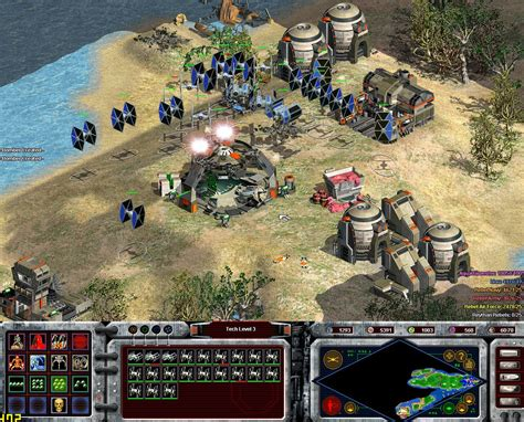 download full version pc strategy games free pc strategy war games download full version