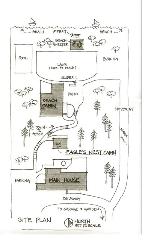 floor plan of a bakery bakery floor plan design