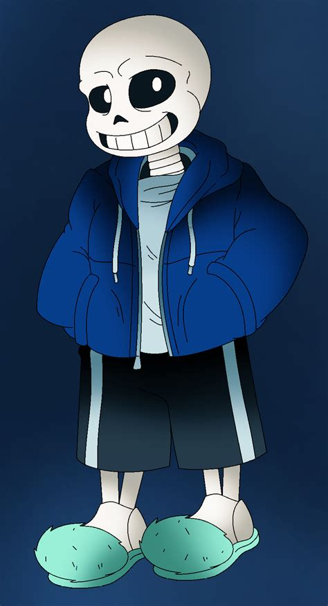 undertale sans the skeleton undertale sans the skeleton by crystalazimuth on deviantart