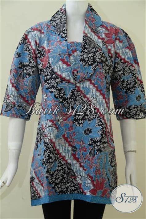 Perada Exclusife Batik baju batik wanita modern batik mewah elegan exclusive pria