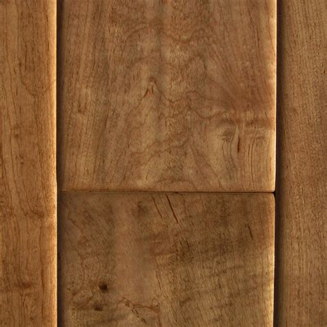 maple hardwood flooring laurensthoughts com