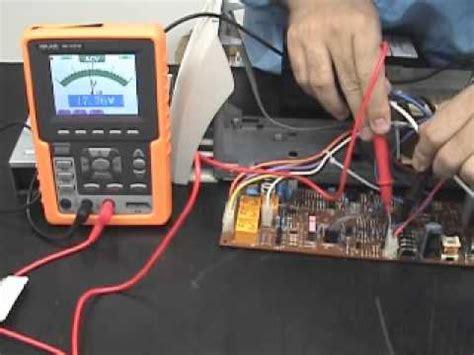 capacitor queimado como identificar capacitor motor queimado 28 images capacitor do ventilador queimado 28 images detalhes sobre