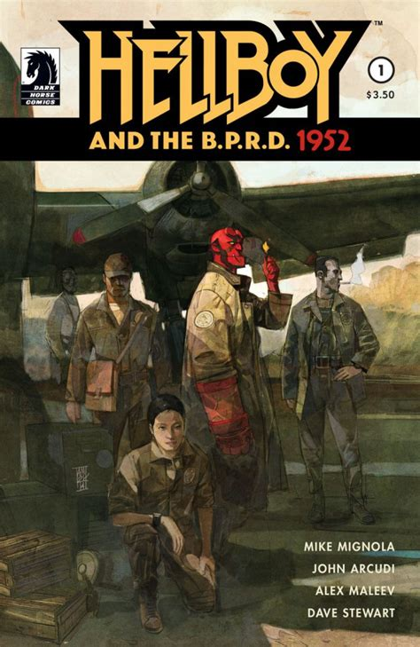 libro hellboy and the b p r d broken frontier staff picks for december 3 hellboy and the b p r d crossed plus one hundred