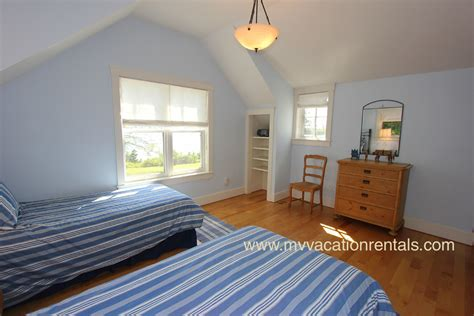 12 bedroom vacation rental fielr vineyard haven vacation rental