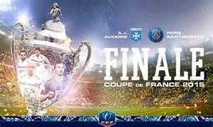 aja psg suivez la finale de la coupe de 2015 en