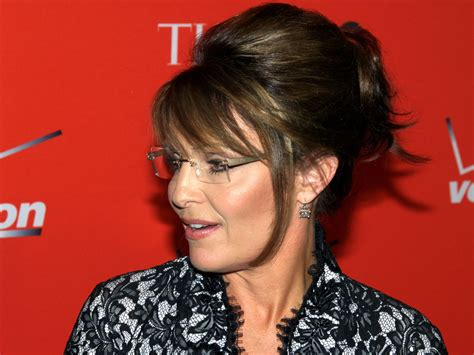 sarah palin new hairstyle sarah palin wallpapers images photos pictures backgrounds