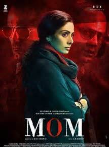film streaming mother mom streaming vf film complet