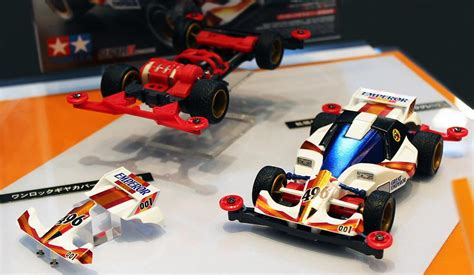 Tamiya Mini 4wd Great Emperor tamiya mini 4wd 18075 1 32 dash 001 end 5 12 2018 7 11 am