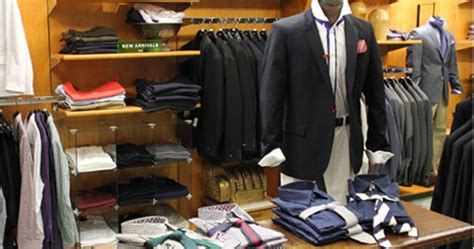 best s clothing store shopping services