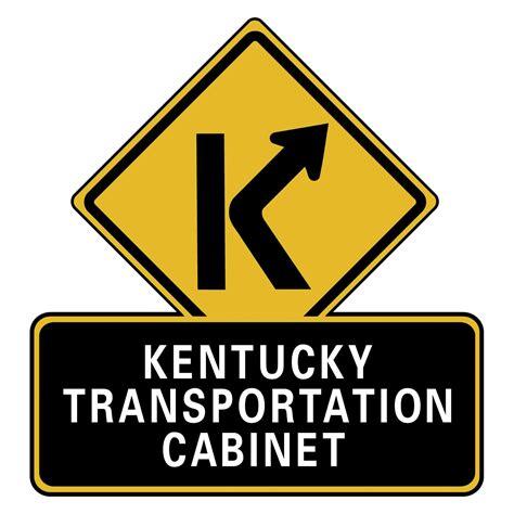 Kentucky Transportation Cabinet kipda transportation planning for the future kentucky