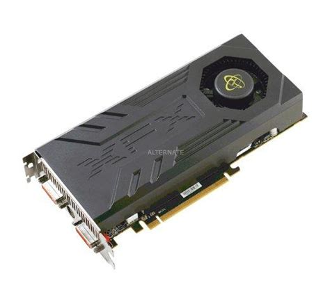 Vga Card Hd 4850 xfx geforce gts 250 pictured looks familiar techpowerup forums