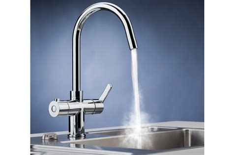Wasserhahn Kochendes Wasser Preis by Kochendes Wasser Direkt Aus Dem Hahn Wasserhahn 4