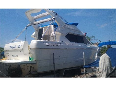 bayliner boats for sale miami 19 best boats w cuddy cabin fishing images on pinterest