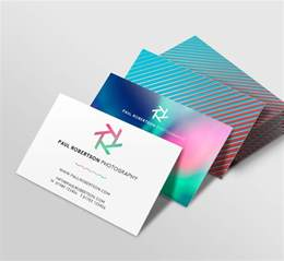 laminated business cards business cards templateget