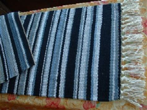 flickenteppich klein teppiche