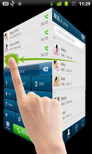 go contacts ex apk go contacts ex 2 08 android apps apk 2238719 go contacts mobile9