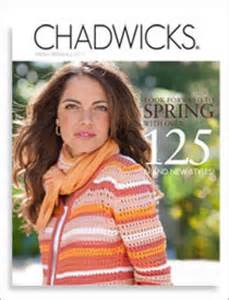 29 free women s clothing catalogs