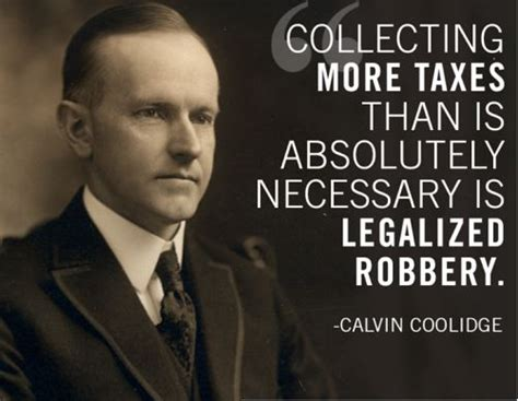 calvin coolidge quotes president coolidge quotes www imgkid the image kid