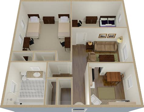 one bedroom one bath apartments two bedroom one bath towson place apartments