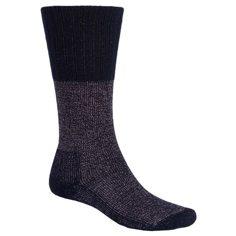 boot socks for thorlo thor lon 174 western boot socks for and