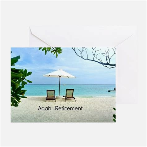 Greeting Card Template For Retirement by Retirement Greeting Cards Card Ideas Sayings Designs