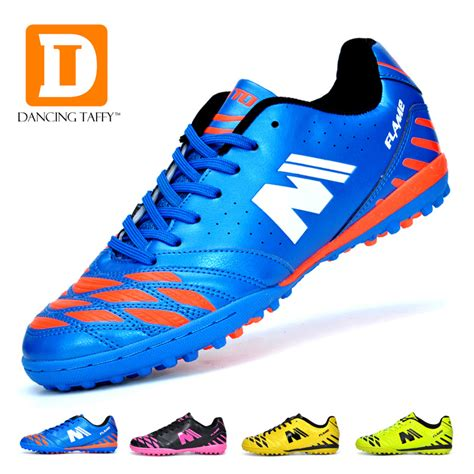 children football shoes new football shoes for boys soccer