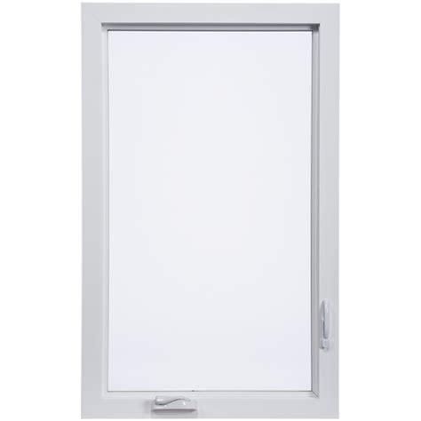 milgard awning windows tuscany 174 series casement window milgard