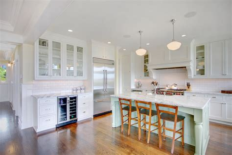 cabinets to go atlanta wood range hoods kitchen traditional with beige countertop