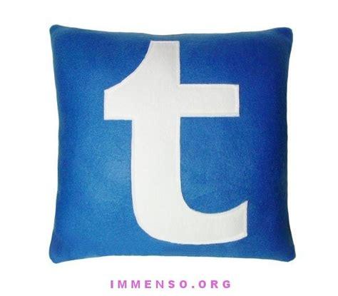 stare foto su cuscino cuscini di e altri social network