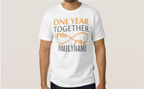 Wedding Anniversary Ideas For Your Husband by 10 Best Anniversary Gifts Ideas For Your Husband