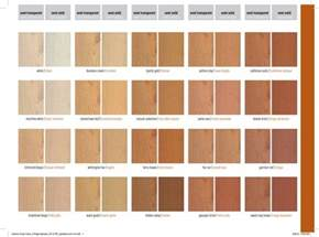 1000 images about arborcoat stain on benjamin colors stains and home paint