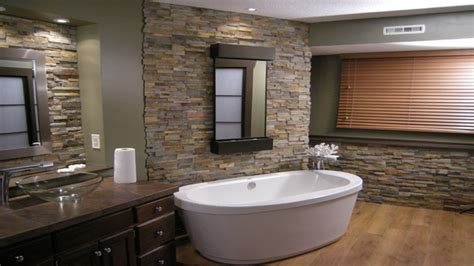 Bathroom Cabinet Color Ideas laundry room backsplash bathroom wall tile stacked stone
