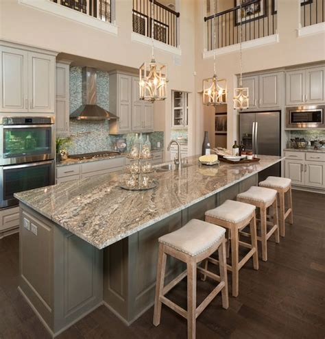 best kitchen islands best 25 transitional kitchen island lighting ideas on