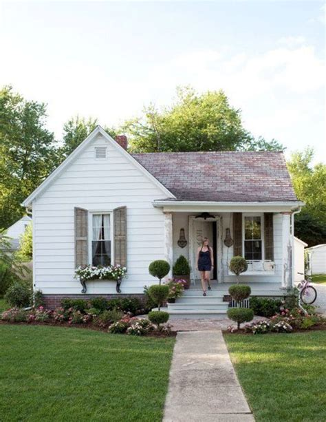 small cottage homes best 25 cute cottage ideas on pinterest cottages stone
