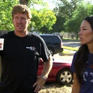 chip and joanna gaines net worth 2018 redesigning houses chip gaines net worth salary income assets in 2018
