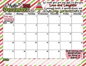 Search Calendar December 2015 Calendar Printable Search
