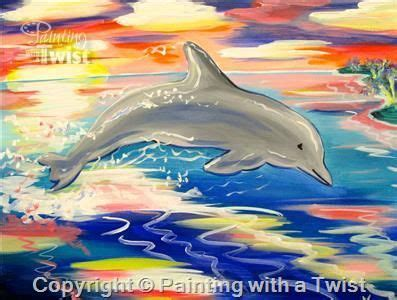 paint with a twist cypress 259 best images about cypress painting with a twist on