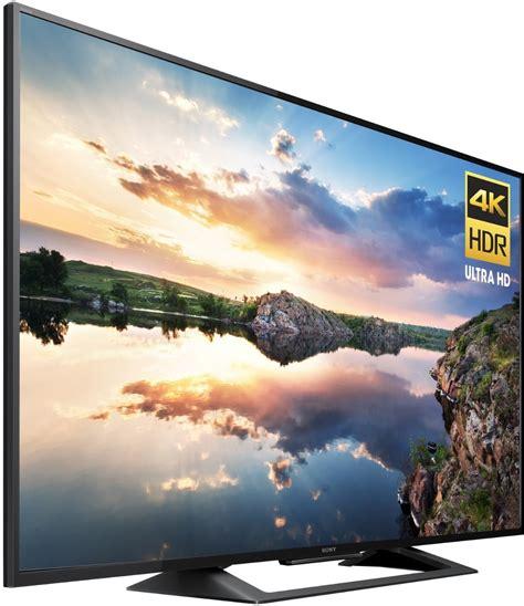 imagenes televisores 4k oferta pantalla smart tv 70 pulgadas led 4k sony hdr