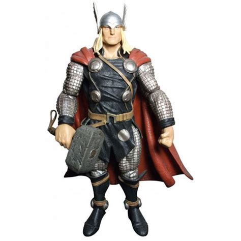 Marvel Select Thor marvel select thor project collectibles figures durban south africa