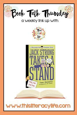 Strong Takes A Stand 29 best fall literacy images on literacy