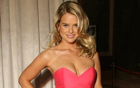 alice eve education alice eve is censured for her naked ambition telegraph