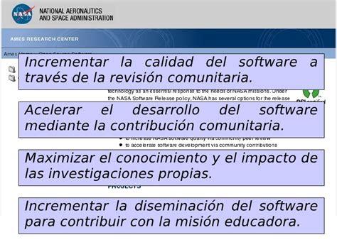 requisitos para optar a la tarjeta misiones socialistas licenciamiento de software y otras obras con derechos de autor