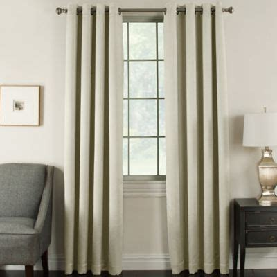 home classics blackout curtain panel home classics blackout curtain panel twilight grommet
